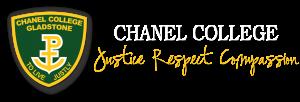 Chanel College Gladstone