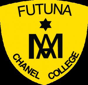 Futuna Chanel College