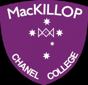 MacKilliop Chanel College