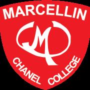Marcellin Chanel College