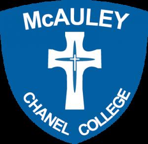 McAuley Chanel College
