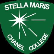 Stella Maris Chanel College